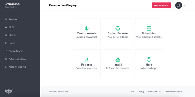 Chaos engineering service Gremlin raises $18M, launches new