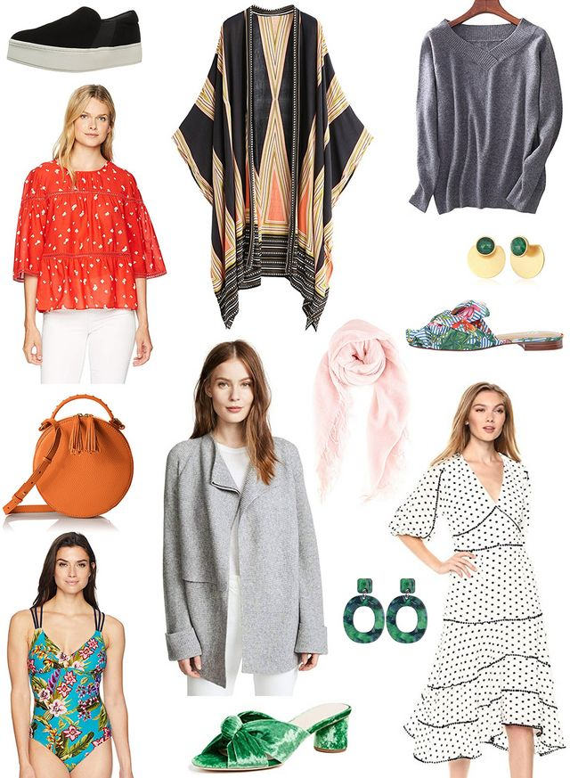 c6730a23ad0 Is Amazon A Good Place To Buy Clothes? | The Stripe | Bloglovin'
