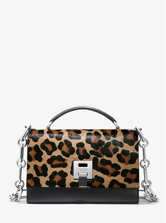 32f716e093a8 Michael Kors Fall 2018 Bags | Tom & Lorenzo | Bloglovin'