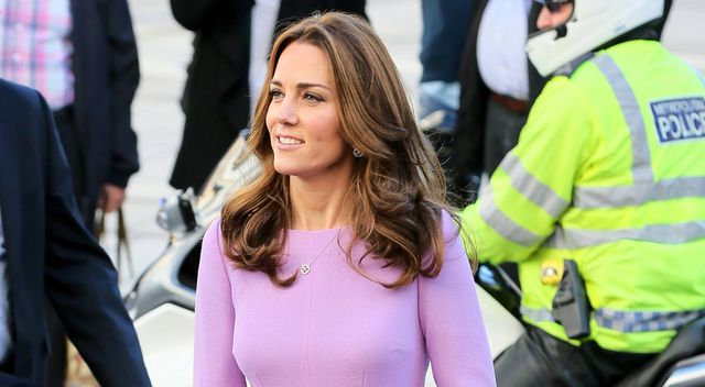 3851d0622268 Cathy Cambridge Springs Into Fall at the Global Ministerial Mental Health  Summit