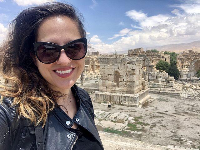 6e0f10290f Solo Female Travel in Lebanon: Is it Safe?   Adventurous Kate ...