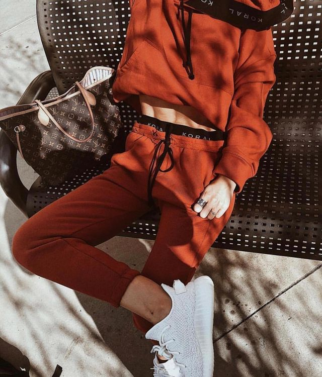 c3faf007614 The 2018 Trends You ll Still See Everywhere in 2019