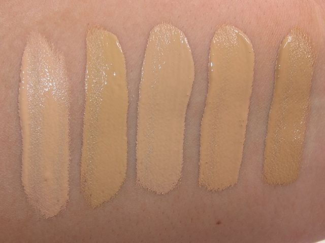Born This Way Super Coverage Multi-Use Sculpting Concealer by Too Faced #13