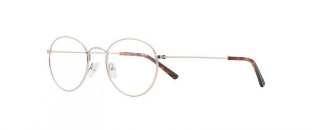 993b39dfdfacbe Want hoe nice zou het zijn om bij verschillende outfits een bijpassende bril  te hebben