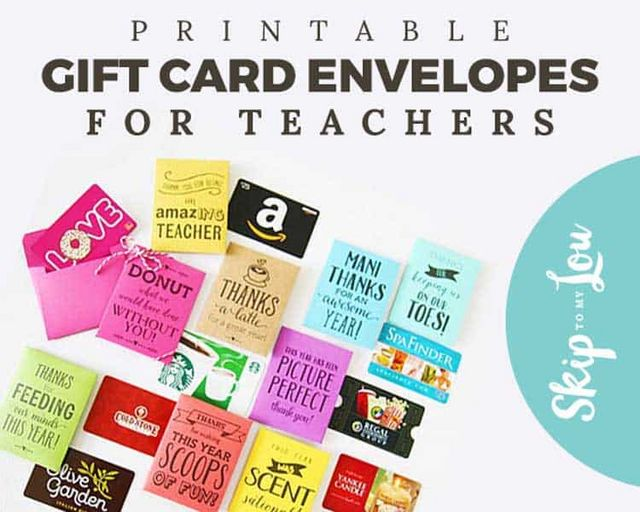 Gifts For Nurses | Skip To My Lou | Bloglovin'