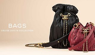 2feb7389e64f Chanel is Listing a Bunch of Cruise 2018 Bags on Bergdorf Goodman ...