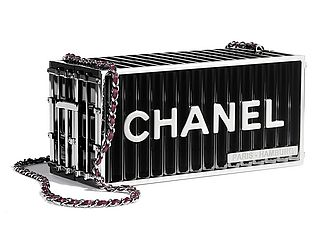 3cbe58ca01fd The post See Photos and Prices of 95 Brand New Chanel Bags from Metiers  d Art 2018