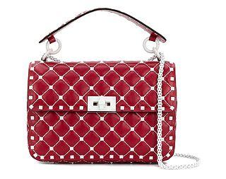 3319a165ba9c The 12 Best Bag Deals for the Weekend of September 7 | PurseBlog.com ...