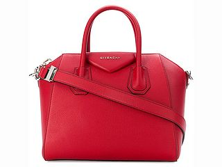 d1fb51869e The post The 12 Best Bag Deals for the Weekend of October 26 appeared first  on PurseBlog.