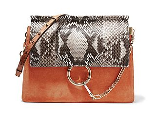 154a854598ec The post The 12 Best Bag Deals for the Weekend of October 12 appeared first  on PurseBlog.