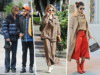 34db34a839e The post Celebs Keep It Wee with Compact Bags from Dior