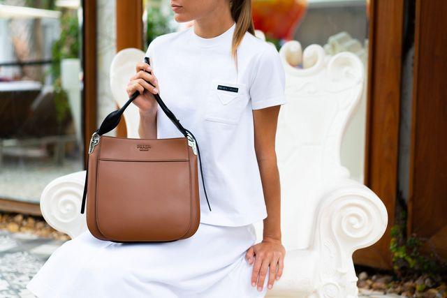 33e87676528348 Introducing the Prada Margit Bag   PurseBlog.com   Bloglovin'