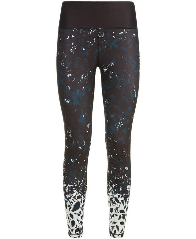 13a148bba3fe5 Science just gave me the best excuse to buy new leggings   Well+Good ...
