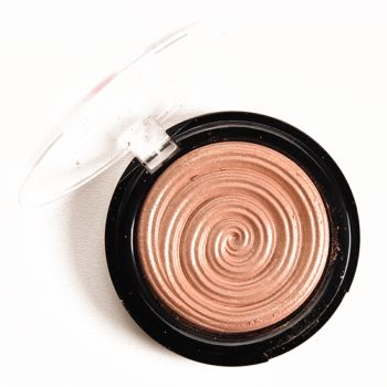 46741c39527a Best Rose Gold Highlighters