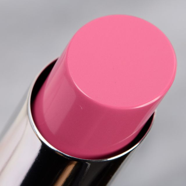 Sephora Dare to Be & Rise Above Rouge Lacquers Reviews
