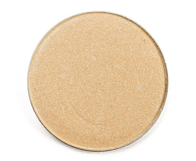 Sydney Grace Velvet Gold Highlighter Review   Swatches  b85be309943a4