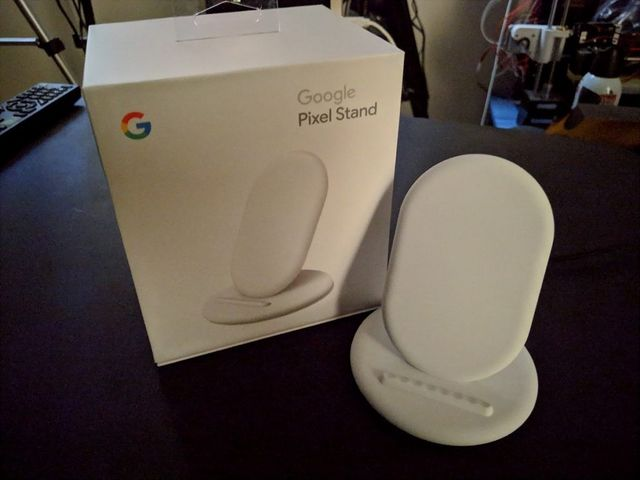 Download: Google Camera with Night Sight for Google Pixel 3