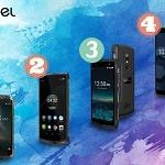 Rugged Poptel P8 Phone gets 50% Discount | xda-developers