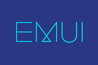 How to install custom themes in EMUI if you're region