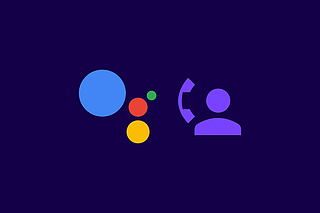 Google Duplex calls are sometimes made by real humans | xda