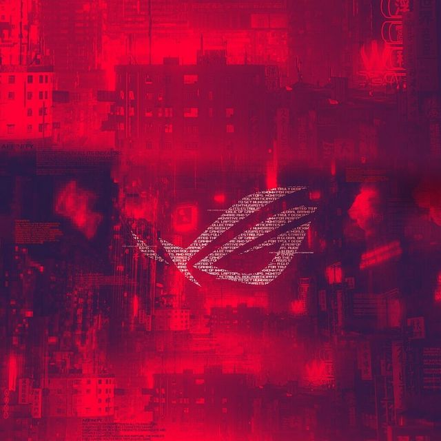 Download: ASUS ROG Phone 3 wallpapers and live wallpaper ...