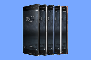 A Complete Guide to Rooting the Nokia 6 | xda-developers