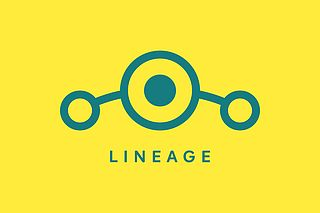 LineageOS Changelog #12 Brings Updates to Jelly, Quick Tiles and