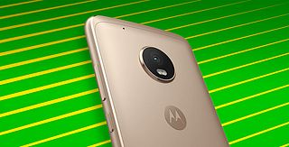 MultiROM Ported to Moto G5 Plus | xda-developers | Bloglovin'