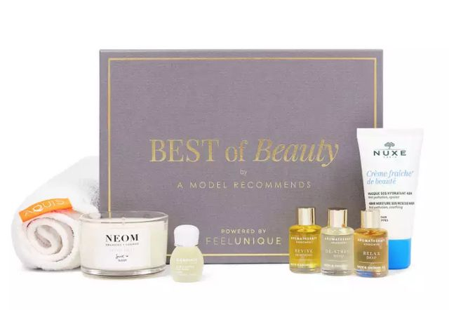 7646044bc83 FeelUnique Beauty Boxes – Available Now! | My Subscription Addiction ...