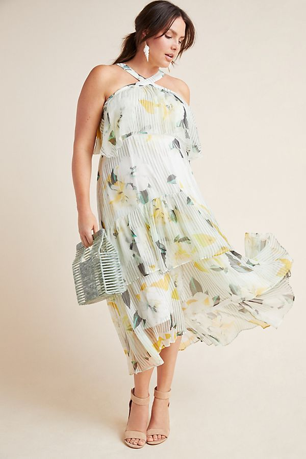 df663132941 Shop Anthropologie in Plus Sizes! A+ by Anthropologie ...