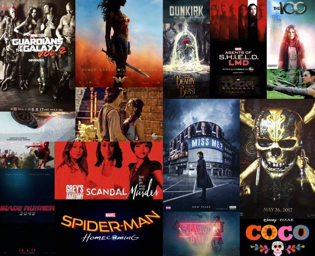 free online hollywood movies download