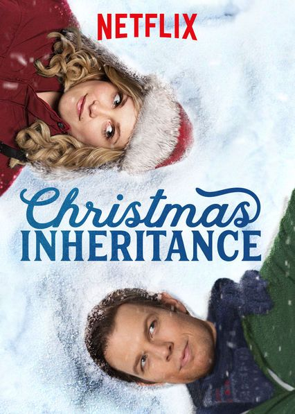 this romantic movie tells about the story of ambitious ellen langford here you can free download movies online in just a single click - Free Christmas Movies Online Without Downloading