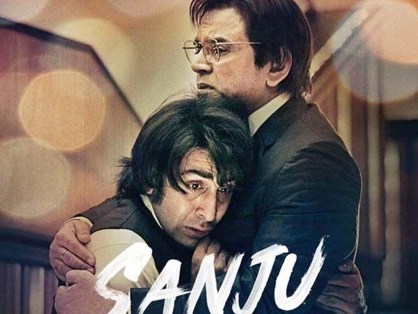 watch sanju free online