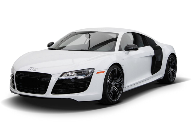Top Reasons To Buy Audi R Exhaust System Online Posts By - Audi to buy