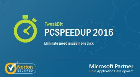 Tweakbit Pc Speedup Key Keygen For Mac