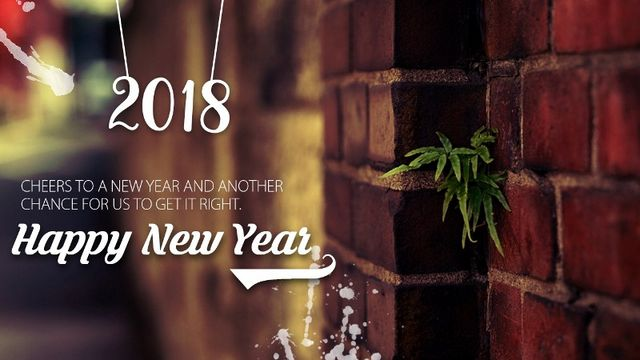 500 happy new year gif 2018 live animation wallpapers download