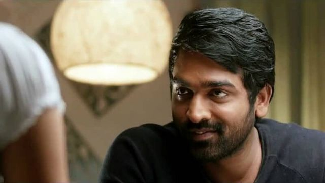 Vijay Sethupathi Age Wife Son Family Movies Twitter | Posts by Jagat