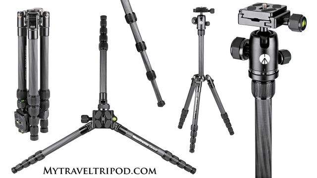 Tripods For Cameras Come in Different Styles and Added