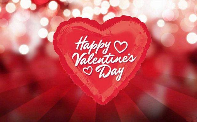 Valentines Day Quotes And Messages To Share On Facebook | Posts by ...