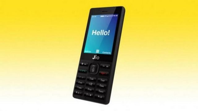 Jio Payment Bank is here  Know what is different from others