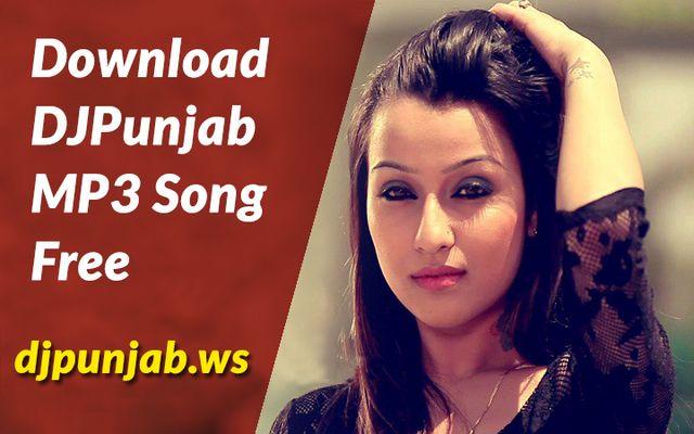 New Punjabi Sad Song Download Djpunjab