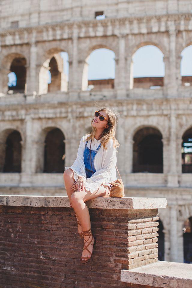 3f81d6c03 When in Rome
