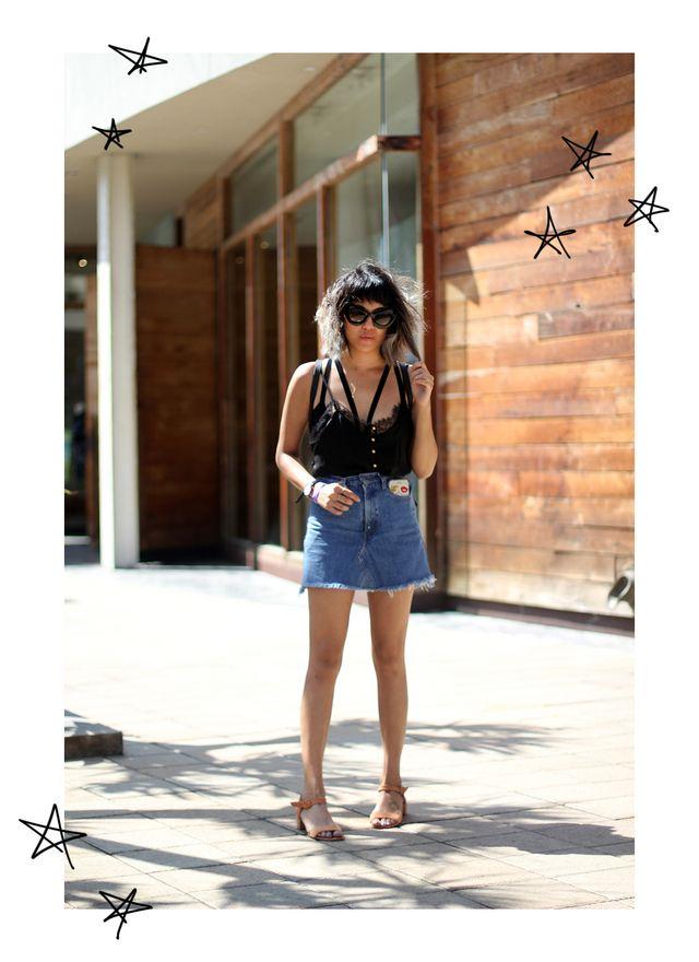 d3aa3b37e6a Vintage Dior bodysuit