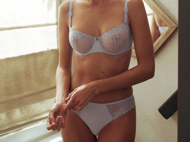 4ac8f7a1040 I ve Tried Over 15 Lingerie Trends—These Are the Ones I Swear By ...