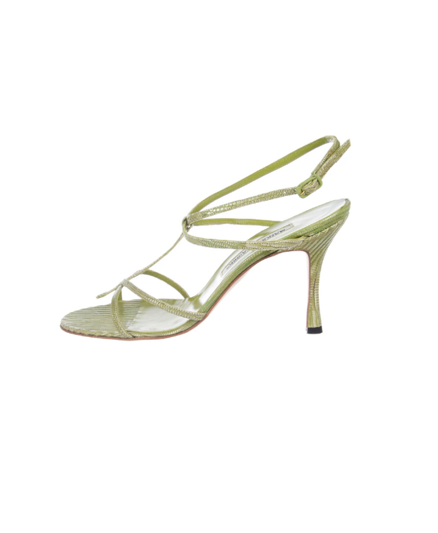 23ffd272cfecf 20 Gucci and Manolo Blahnik Shoes That Are Somehow Under $200 ...