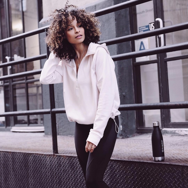 803beaba71 The Practical Legging Detail Every Fashion Girl Should Consider ...