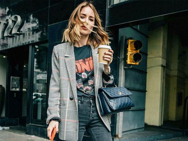 d952bdce0d 5 Easy Outfit Ideas to De-Stress Your Mornings   WhoWhatWear.com ...