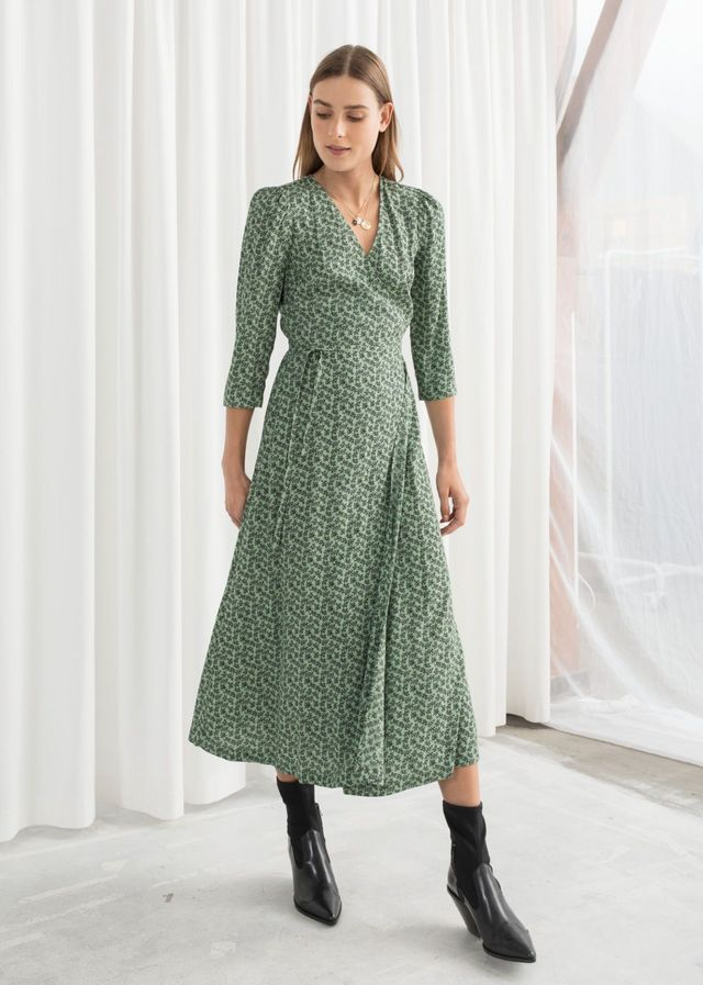 I m a Shopping Specialist—Here s What to Add to Your Wardrobe This ... 7a7f0f424