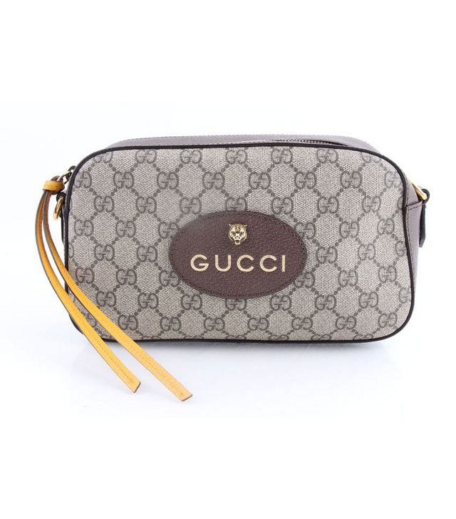 64b27a6a72c4 Next, check out another designer bag people will pay a premium to own.