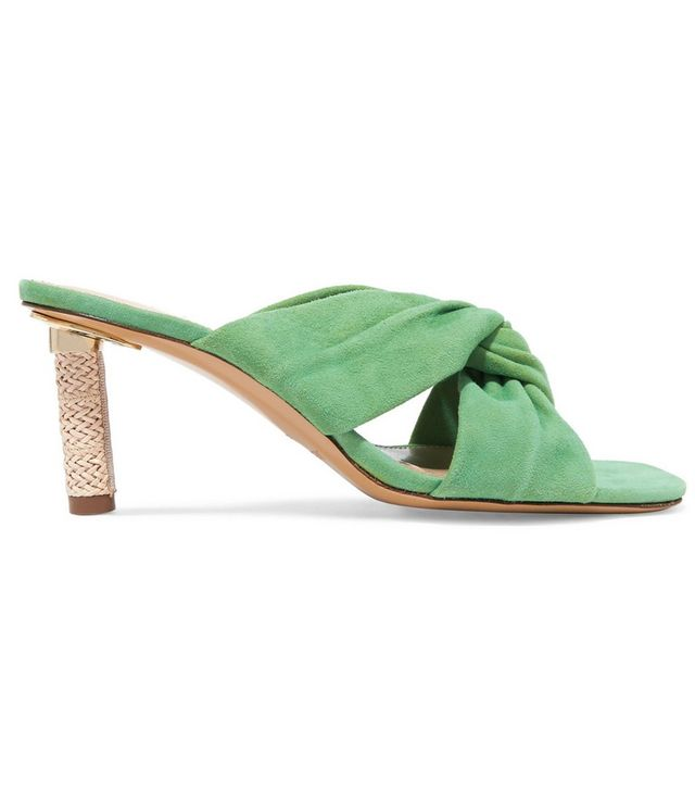 2e9c1fa70b3 The 17 Shoes Every Fashion Insider Will Own This Year   WhoWhatWear ...